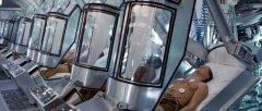 《三体》中的冬眠技术竟然源自于一条咸鱼?