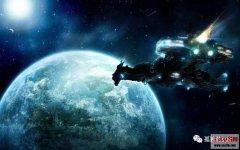 三体深度解读(6)——星舰地球