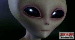 《三体》我们想象中的外星人真的存在么?