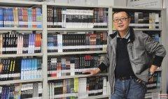 《三体》后沉寂八年,刘慈欣又写了哪些科幻新作品?