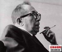 刘慈欣《三体》的政治哲学