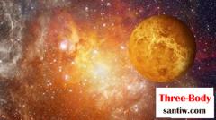 碳元素新发现或改写天体物理学