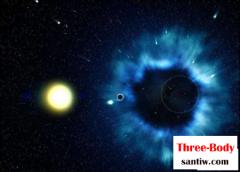 NASA发现稀有金属小行星,价值一千万兆美元