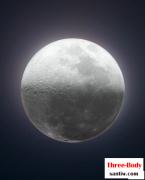 嫦娥五号成功落月,中国最难探月任务进度近半