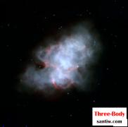 是谁在唱歌?天文学家还原来自外太空的神秘音乐