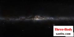 灭霸来银河系打了几次响指?
